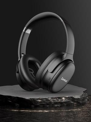 ZH700 noise cancelling headphones