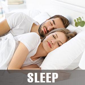 cbs oil maximum strength pain anxiety stress relief sleep organic tincture drops