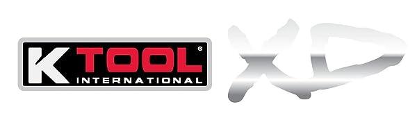k tool xd logo