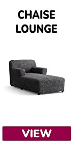 chaiselounge sofa cover covers slipcover chair slipcovers for small  shaped white slip furniture