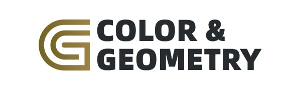 Coloramp;amp;amp;amp;amp;amp;amp;amp;amp;amp;amp;amp;amp;amp;amp;amp;amp;amp;amp;amp;Geometry