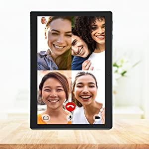 Stay Close to Your Loved Ones by Video Calls