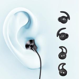 earphones wired