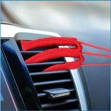 car wash detailing kit