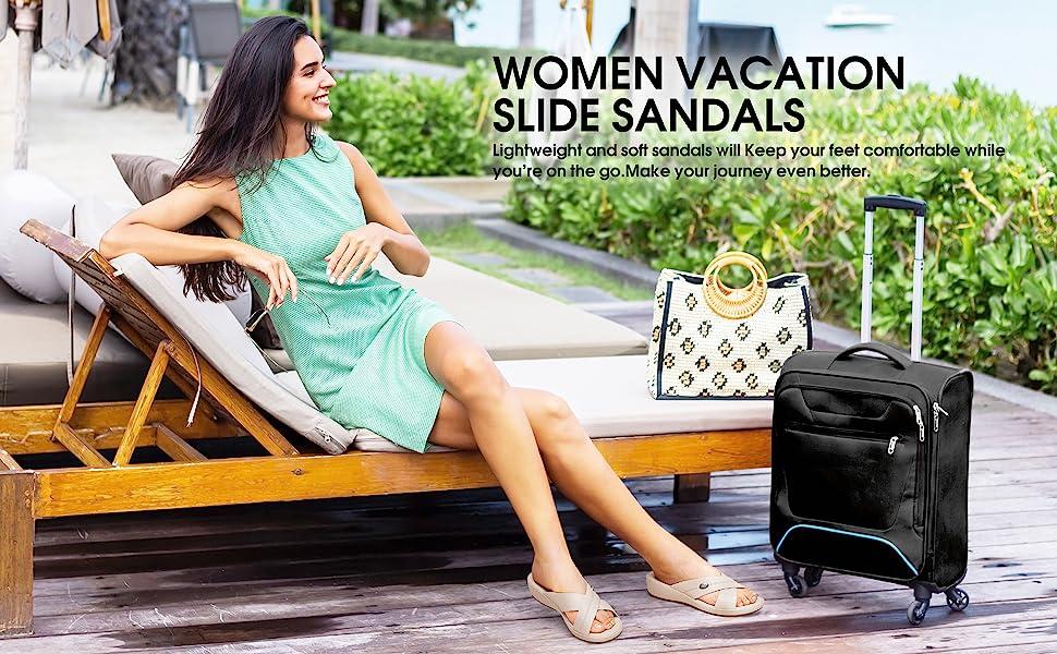 sandals shoes for women,platform sandals,slides sandals,stylish sandals for women,leather sandals