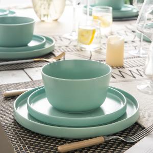 salad plates dinner plates dinnerware set