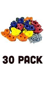 30 Pack