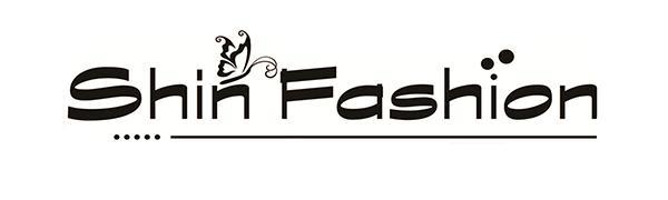 Shin Fashion Collection