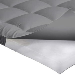 mattress pad thick mattress pad queen mattress pad
