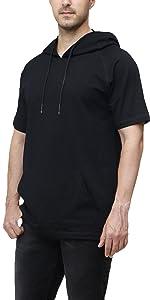 CNROS Hoodies Sweatshirt