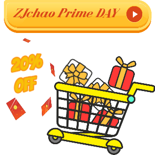 zjchao prime day fathers day gifts promotion from daughter  gift cards womens summer tops dresses