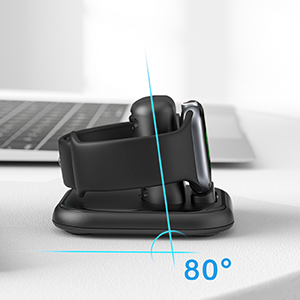Charging Stand for Office