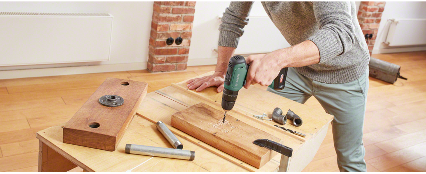 bosch cordless hammer drill universalimpact 18;universalimpact 18;bosch universalimpact 18