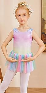 ballet leotards for toddler girls