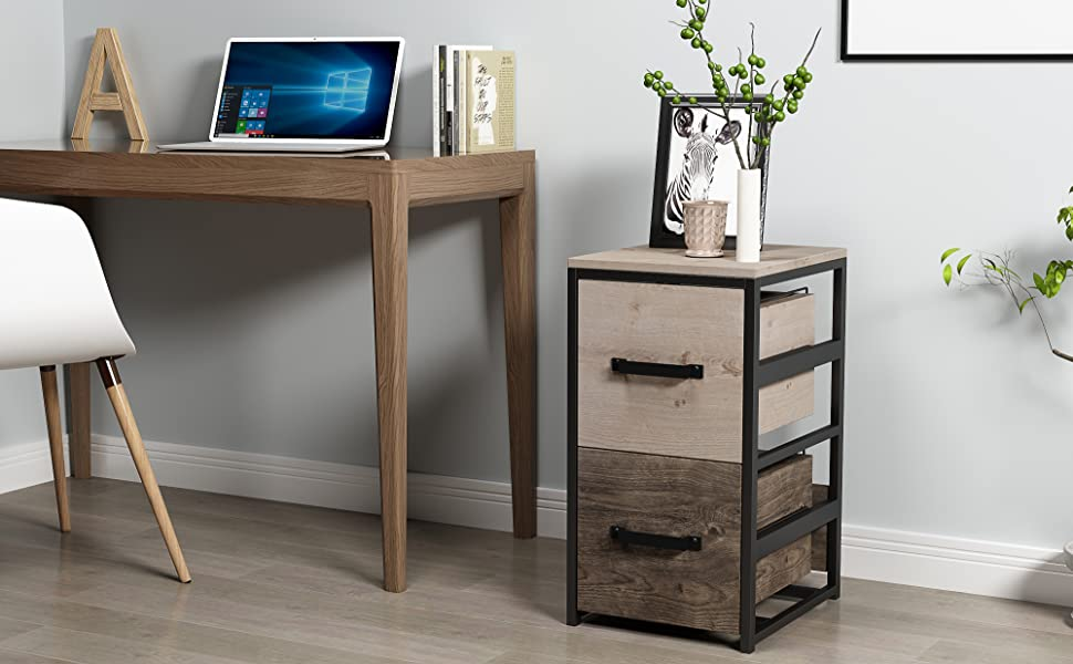 vertical file cabinet for office