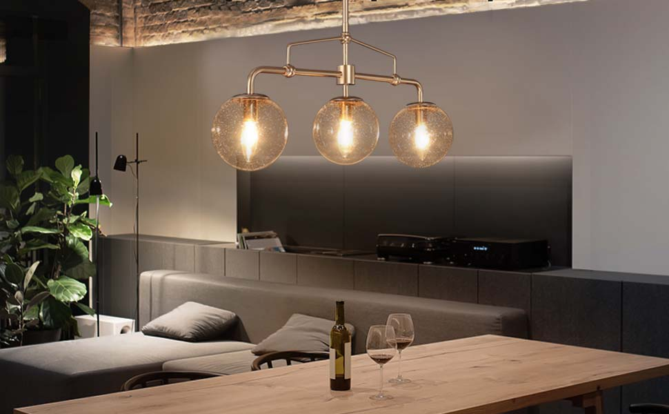 gold chandelier light fixture