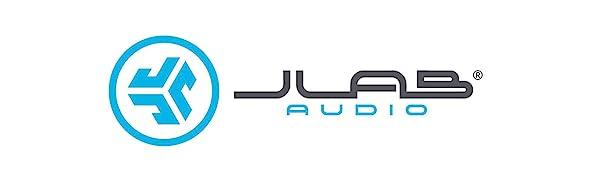 JLab Audio headphones