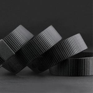 Nylon Web Belt