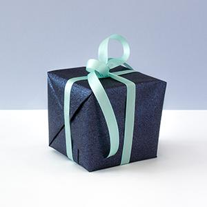 Beautiplove is an ideal gift for anybodyamp;amp;amp;#39;s Birthday, Wedding or Housewarming Party.
