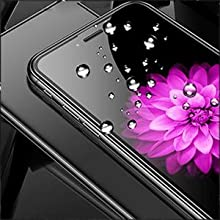 Screen Replacement Compatible with iPhone X