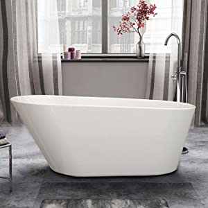 free standing tub freestanding tub freestanding bathtubs extra small bathtubs