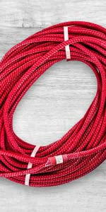 teufelberger tree care ropes