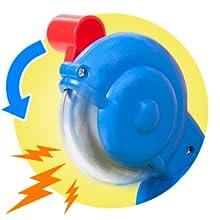 fine motor skills sew Ingeniero motosierra luz y sonido habilidades motoras poca little kid toys