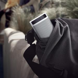 portable projector mini projector