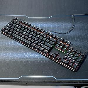 teclado mecanico ps5, teclado mecanico ps4, teclado mecanico havit, mars gaming, teclado mecanico