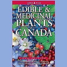 Edible Medicinal Plants Canada