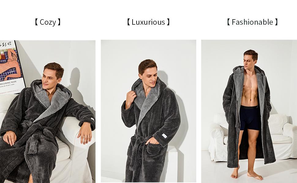 Cozy, Fashion, Luxurious