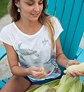 Women tee, t-shirt