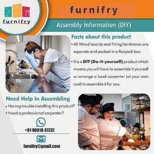 Kitchen Rack amazon, modular kitchen shelves, kitchen furniture store, kitchen organizer, spice rack