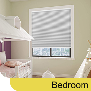 light filtering blinds and shades