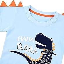boy easter shirts for teen boys boy dinosaur costume boys fortnite shirt