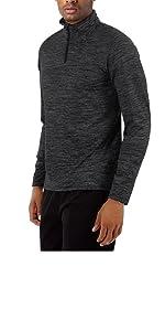 sports long sleeve shirt,
