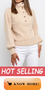 sweaters for women womens sweaters christmas sweaters for women sweaters womans sweaters