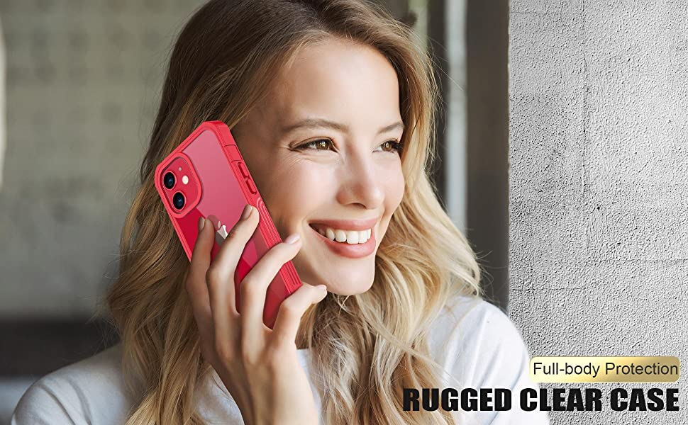 iphone 11 case for women