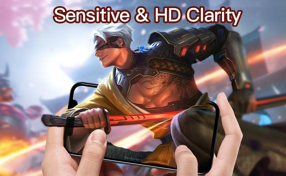 screen protector-6