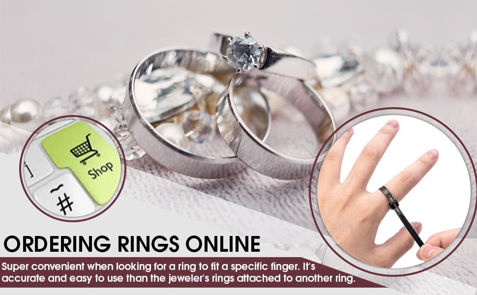 ring measurement tool