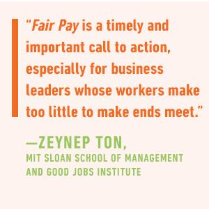 fair pay blurb 2