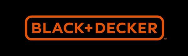 Black+decker, black and decker herramientas
