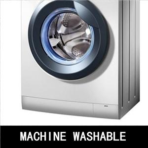 machine washbale