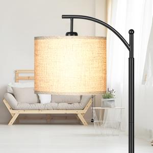 floor lamp modern