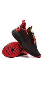 Sport Athletic Sneakers