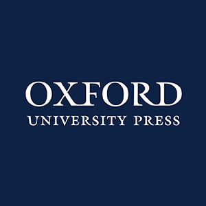 oxford, oup