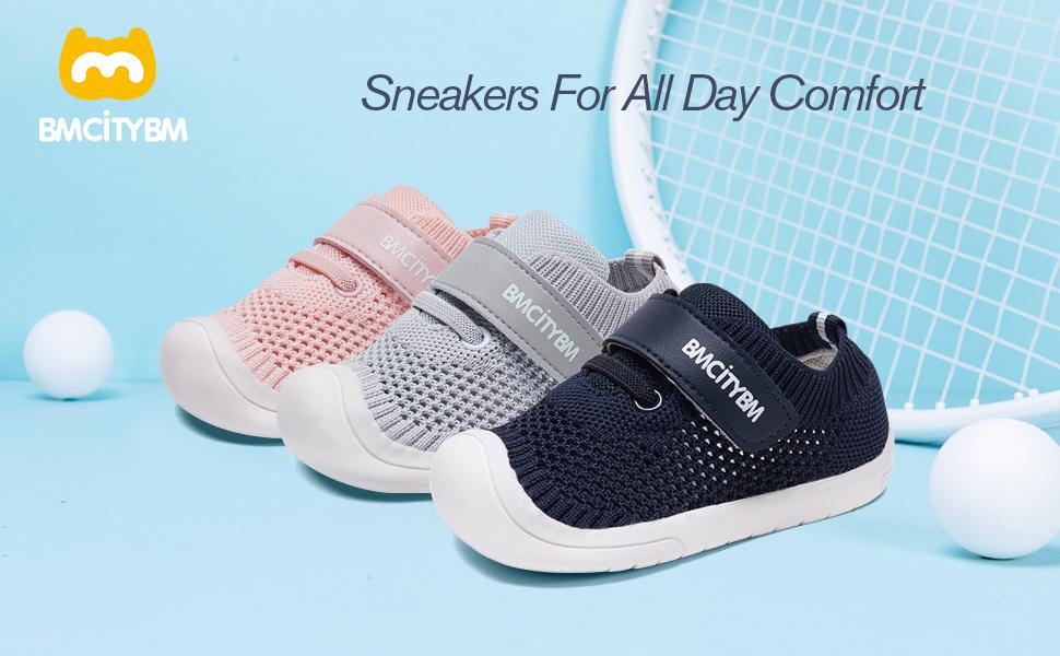 BMCiTYBM Sneakers