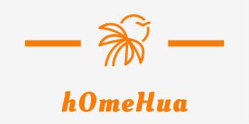 hOmeHua-1