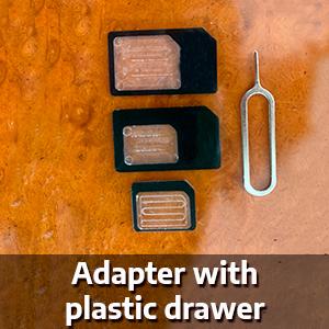 SIM-Card-Adapter-Nano-Micro