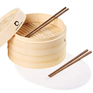 dumpling steamer basket steamer liner steam basket for vegetables kitchen gadget kitchen accessories